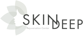 Skin Deep Rejuvenation Center